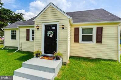 15002 Woolens Lane, Culpeper, VA 22701 - #: 1002121322