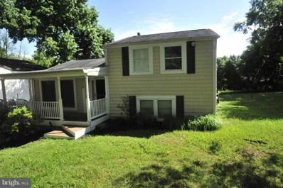 6350 Tamar Drive, Columbia, MD 21045 - MLS#: 1002121368