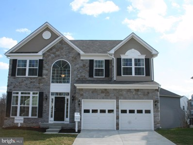 8 Claiborne Road, North East, MD 21901 - MLS#: 1002121570
