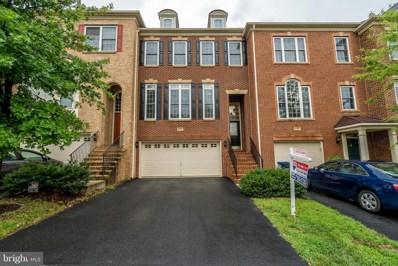 42087 Byrnes View Terrace, Aldie, VA 20105 - #: 1002121630