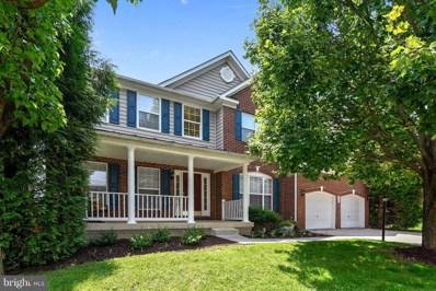 713 Emerald Hill Drive NE, Leesburg, VA 20176 - MLS#: 1002121668