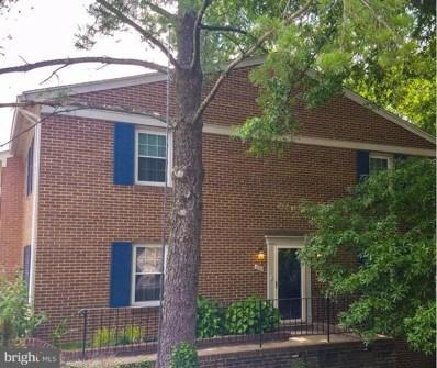 637 Armistead Street N, Alexandria, VA 22312 - MLS#: 1002121840
