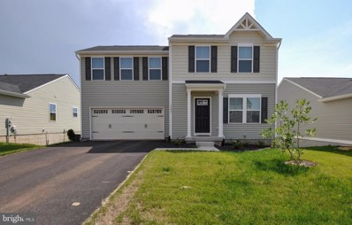 2240 Sedgwick Drive, Remington, VA 22734 - #: 1002121854