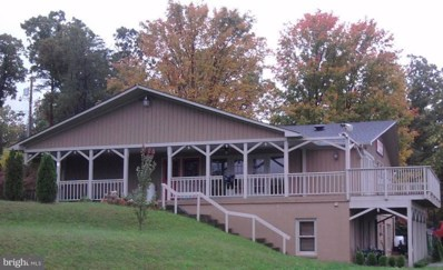 1329 Lakeside Drive, Harpers Ferry, WV 25425 - #: 1002121880