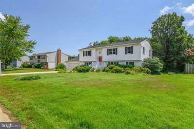 113 Green Spring Drive, Annapolis, MD 21403 - MLS#: 1002121962
