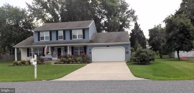 406 Bentley Avenue, Saint Michaels, MD 21663 - #: 1002121970