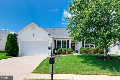 16953 Four Seasons Drive, Dumfries, VA 22025 - MLS#: 1002121990