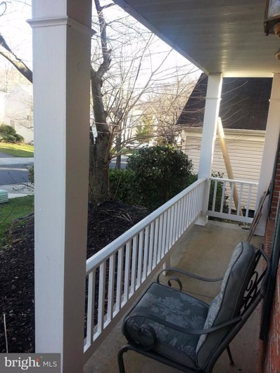 2214 Cold Meadow Way, Silver Spring, MD 20906 - #: 1002122042
