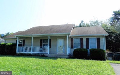 11751 Battle Ridge Drive, Remington, VA 22734 - MLS#: 1002122150