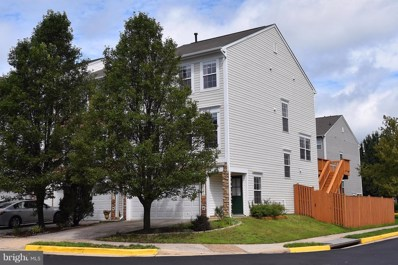 43696 Phelps Terrace, Ashburn, VA 20147 - MLS#: 1002122258
