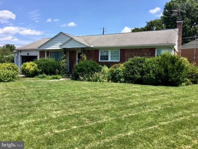 2505 Schoolhouse Lane, York, PA 17402 - MLS#: 1002122300
