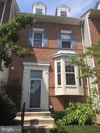 3 Dawn View Court, Silver Spring, MD 20904 - MLS#: 1002122432