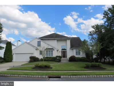 31 Cameo Drive, Cherry Hill, NJ 08003 - MLS#: 1002122546