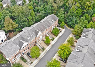 12879 Fair Valley Court, Fairfax, VA 22033 - #: 1002122556