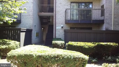 10022 Stedwick Road UNIT 104, Montgomery Village, MD 20879 - MLS#: 1002122570