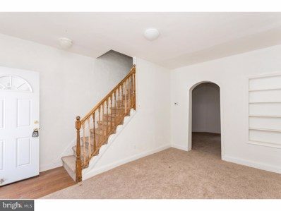 308 E Miner Street, West Chester Boro, PA 19382 - MLS#: 1002122574