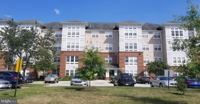 12916 Fox Bow Drive UNIT 305, Upper Marlboro, MD 20774 - #: 1002122584