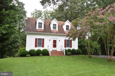 25685 Southwell Lane, Hollywood, MD 20636 - MLS#: 1002122728