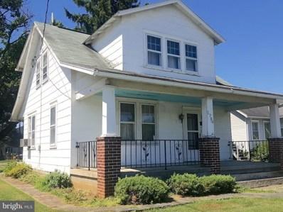 1708 Main Street E, Waynesboro, PA 17268 - #: 1002122778