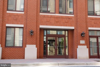 1201 Garfield Street N UNIT 215, Arlington, VA 22201 - MLS#: 1002123090