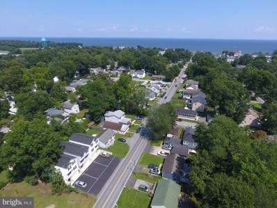 3810 5TH Street, North Beach, MD 20714 - MLS#: 1002123168
