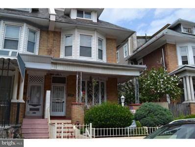 4930 N Camac Street, Philadelphia, PA 19141 - #: 1002123212
