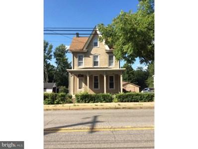 1041 E Schuylkill Road, Pottstown, PA 19465 - #: 1002123226