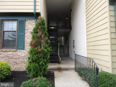 4 Robert Morris Bldg, Turnersville, NJ 08012 - #: 1002123292