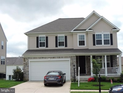 15177 Addison Lane, Woodbridge, VA 22193 - MLS#: 1002123418