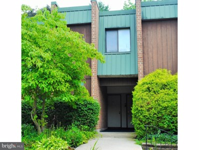 1213 Meadowview Lane, Mont Clare, PA 19453 - MLS#: 1002123468