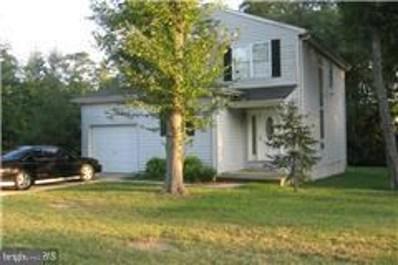 1221 Delmont Road, Severn, MD 21144 - MLS#: 1002123544