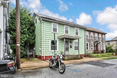 430 Water Street, New Cumberland, PA 17070 - MLS#: 1002123580