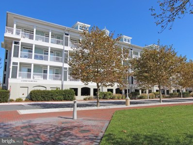 6 Sunset Island Drive UNIT 2 A, Ocean City, MD 21842 - #: 1002123664