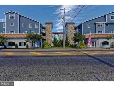 1800 New Jersey Avenue UNIT 304, Wildwood, NJ 08260 - MLS#: 1002123718