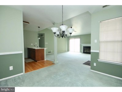 352 Coventry Court, West Deptford Twp, NJ 08051 - MLS#: 1002123746