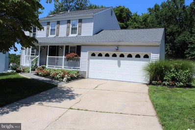 6 Perhall Court, Nottingham, MD 21236 - MLS#: 1002123810