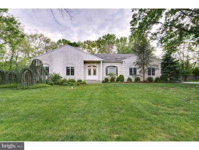 181 Spring Beauty Drive, Lawrenceville, NJ 08648 - MLS#: 1002123874