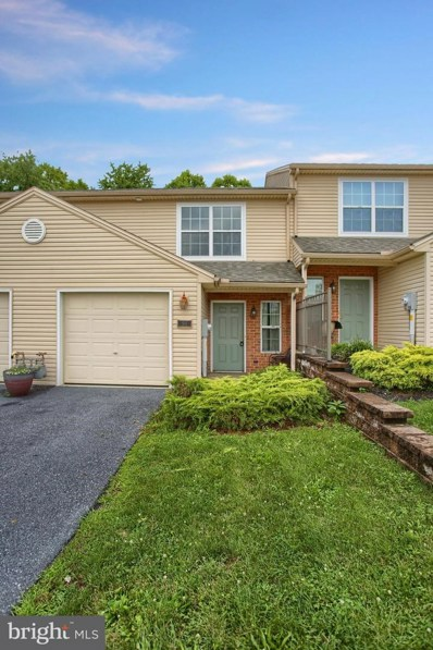 511 Dakemich Court, Enola, PA 17025 - MLS#: 1002123898