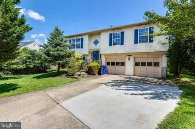 8328 Pleasant Chase Road, Jessup, MD 20794 - #: 1002124000