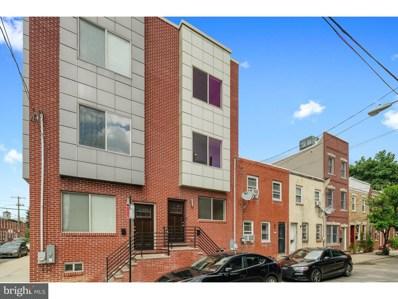 2249 Kimball Street, Philadelphia, PA 19146 - MLS#: 1002124184