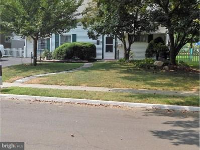 85 Nearwood Lane, Levittown, PA 19054 - #: 1002124222