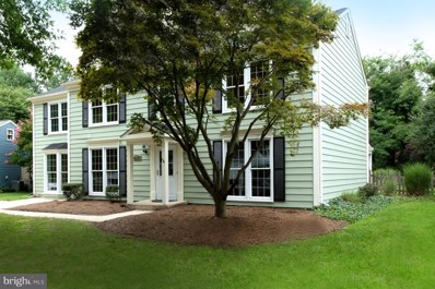 3165 Catrina Lane, Annapolis, MD 21403 - MLS#: 1002124302