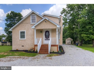 310 Mechanics Valley Road, North East, MD 21901 - MLS#: 1002124472