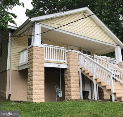 5401 Emerson Street, Hyattsville, MD 20781 - MLS#: 1002124520