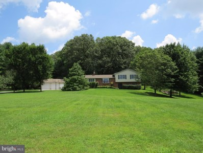 3165 Falls Road, Hampstead, MD 21074 - MLS#: 1002124672