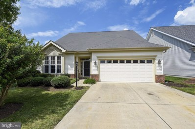 6290 Settlers Trail Place, Gainesville, VA 20155 - MLS#: 1002124676