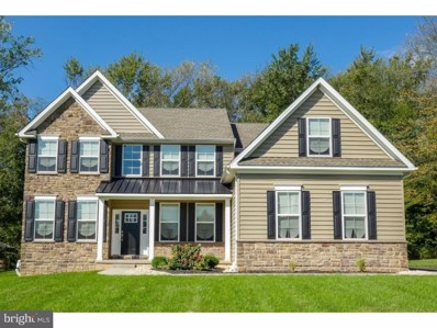 1430 Stony Road, Warwick, PA 18929 - MLS#: 1002124882