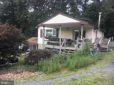 1342 Stag Drive, Auburn, PA 17922 - MLS#: 1002124892