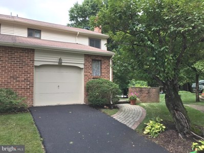 203 Danor Court, Chesterbrook, PA 19087 - MLS#: 1002124962