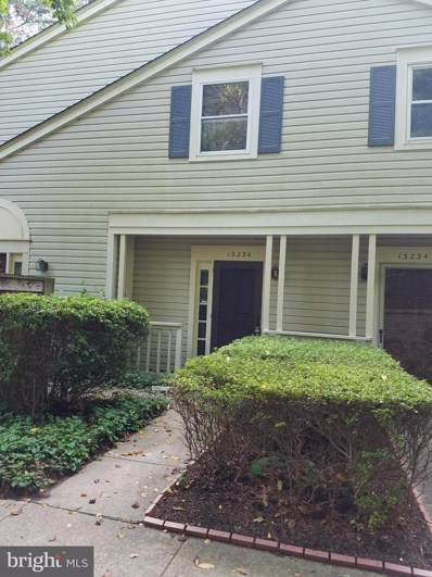 13236 Meander Cove Drive UNIT 36, Germantown, MD 20874 - MLS#: 1002125910